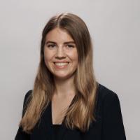 Sara Elizabeth Stinson