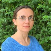 Beata Switek