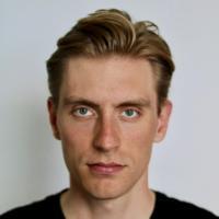 Mathias Niebuhr Bjerregaard