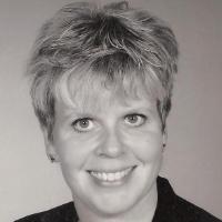 Bettina Madsen