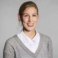 Kristin Anabel Eggeling