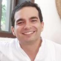 José David Tascón