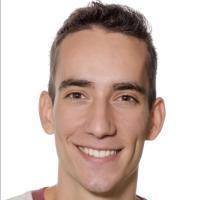 Alejandro Gutierrez Martinez