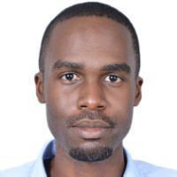 Rolland Mutumba