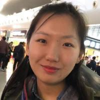 Xuan Ren