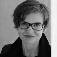 Sophie Wennerscheid