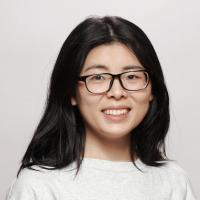 Liwei Lyu