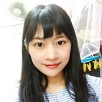 Yufang Deng