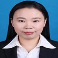 Xiaowu Feng