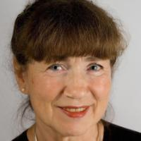 Karen Tholstrup Astrup