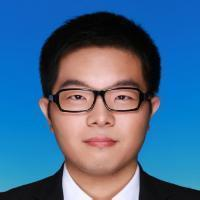 Longteng Zhang
