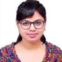 Billede af Jaspreet Kaur