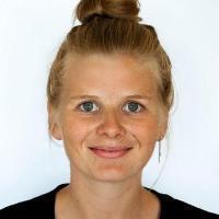 Anne Mette Juul Andersen