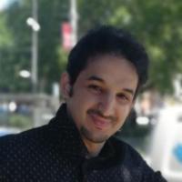 Ahmed Eassa H Alfifi