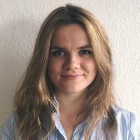Astrid Laura Dam Jensen
