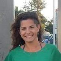 Eliana Carolina Goncalves Alves