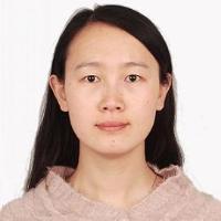 Xiaoping Li