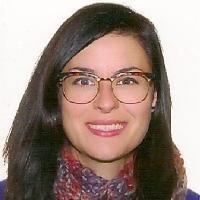 Maria Herranz Matesanz