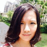 Renfei Liu