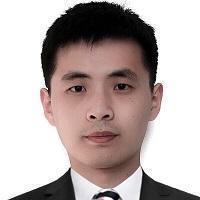 Yichang Zhang