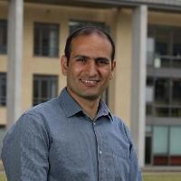 Mostafa Shehata