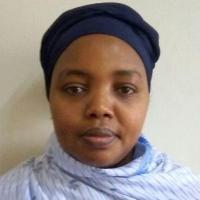 Rahama Fatuma Hassan