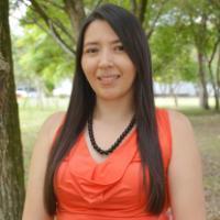 Deissy Martinez Baron