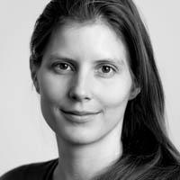 Ylva Sjöberg