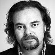 Carl-Johan Lars Dalgaard
