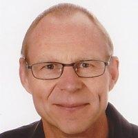 Erno Bondo Bundgaard