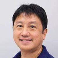 Kei Sakamoto