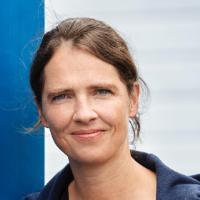 Marie Maegaard