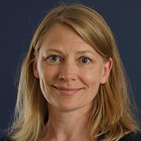 Lise Bøgh Hansen