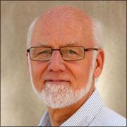 Björn Stefan Nilsson