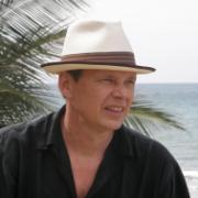 Dean Jacobsen