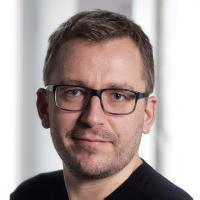 Thomas Jensen