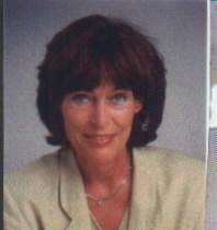 Ulla Pallesen