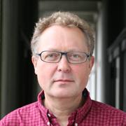 Hans Chr. Bruun Hansen
