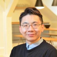 Ziheng Liu