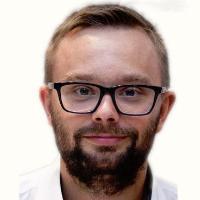 Tomasz Pawel Czaja