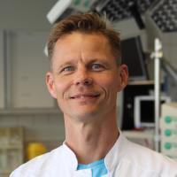 Christian H. Møller