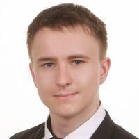 Szymon Aleksander Barwacz