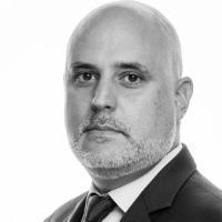 Marcelo Corrales Compagnucci