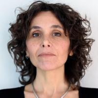 Camilla Mazzucato