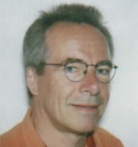 Ole Karsholt