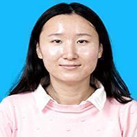 Jiamei Lin