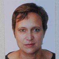Anne Irène Jacob Kwaspen