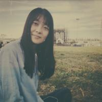 Qiaoyan Li
