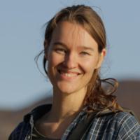 Elisabeth Machteld Biersma