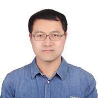 Lichuang Cao